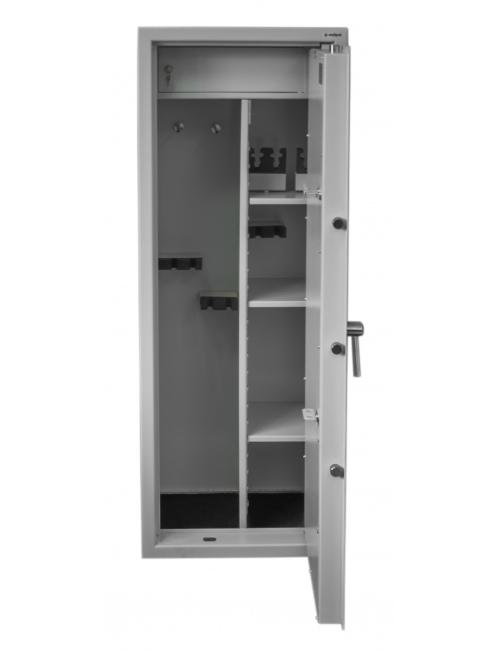 Office Cart - 50101