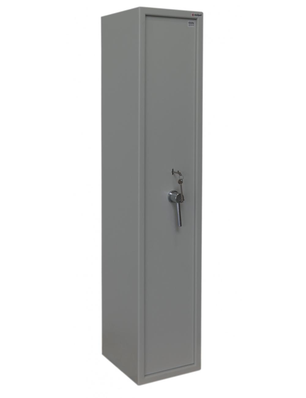 13906P